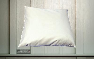 Подушка «Шелк»